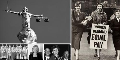 women-legal-placeholder